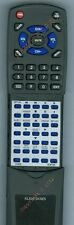 Replacement Remote for MCINTOSH 12104000, MVP831, HR040, MVP851