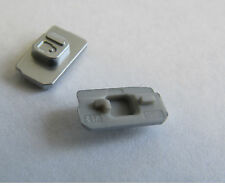 For Nokia N96 Side Slide Lock Key Button Switch Release