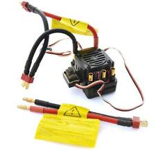 TEAM ORION VORTEX R8 ESC SPEED CONTROL 10 Evo Motor - Kyosho Inferno GT2 VE BL