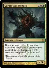 MTG Magic RTR - Corpsejack Menace/Menace guidecorps, English/VO