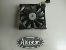 L6FAYYYH0091, PANASONIC COOLING FAN FOR VARIOUS PLASMA MODELS (90 DAY WAR.)