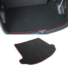 Trunk Seat Cover Cargo Mat (Floor) For KIA 2011 2012 2013 Sportage R