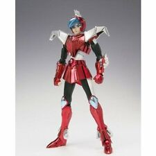 Bandai Saint Seiya Cloth Myth Steel Sky Cross Sho Tamashii Web Limited Figure