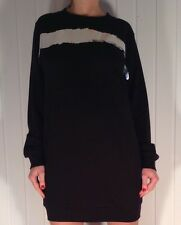 BNWT MAISON MARTIN MARGIELA Women's Dress Size S RRP £295