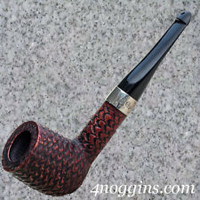 PETERSON PIPE: DONEGAL ROCKY (106) P-LIP -  NEW