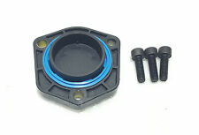 Blanking Plate for Sump Oil Level Sensor Hose fits VW, AUDI, SEAT, SKODA New