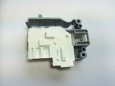Hotpoint Washing Machine Door Lock Switch - Genuine Bitron Interlock