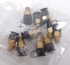 10 Stück Vakuumsauger VS1-8-N5 NEU