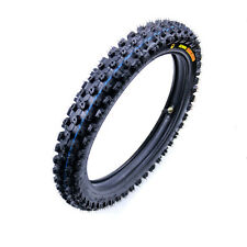 Kenda 2.50 - 14 Tire Tyre SDG SSR 110cc 125cc Pit Dirt Bike Motocross Off-Road