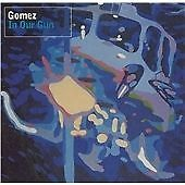 Gomez - In Our Gun 24HR POST!!