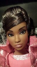 NRFB AGENT PENELOPE CHASE COLETTE Jolie James Poppy Parker doll Fashion Royalty