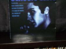 ELVIS PRESLEY CLASSIC ELVIS - AUSTRALIAN CD NM