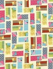 UNDER THE STARS SLEEPING BAGS CAMPING FABRIC