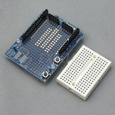 Scheda Prototipazione per Arduino Shield Prototipo Prototype Breadboard PCB
