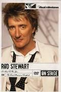 It Had To Be You...The Great American Songbook von Rod Stewart (2008), Neu OVP