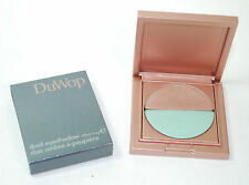 Duwop Duet Eyeshadow in Chamomile Full size Eye Shadow NEW .
