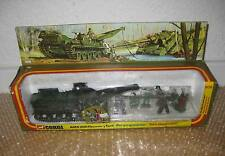 Corgi Toys Panzer Nr.908 AMX 30D Recovery in OVP T /L034