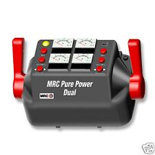 MRC Pure Power Dual AH601