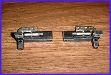 NEW Acer Extensa 4420 4220 4620z Travelmate 4320 4520 4720 LCD Hinges sets