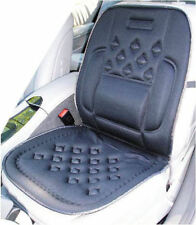 Ergonomic Car Seat Home Office Lumbar Support Cushion Legs Back Rest Air Pockets