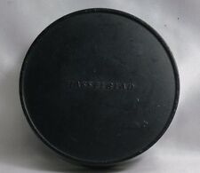 Hasselblad Genuine Camera Rear Lens Cap Cover (50377) S3401031