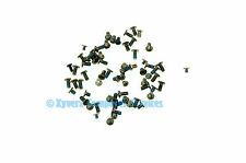 T6321 W350I GENUINE GATEWAY SCREW KIT ALL SIZES INCLUDED T6321 W350I (GRD A)