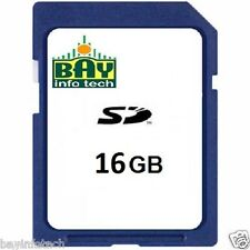 UCSC-SD-16G-C420 SD Memory Card Module 3rd Party For Cisco UCS C420 Server