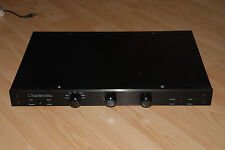 Bryston B60 Pre Amp Power Intergrated amplifier with dual mono 2x 60w - Reading