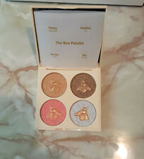 Rare Brand New Chantecaille SAVE THE BEES Palette ~ Limited Edition Holiday