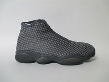 Nike Air Jordan Horizon AJ13 13 Wolf Grey Dark Grey Sz 10.5 823581-003