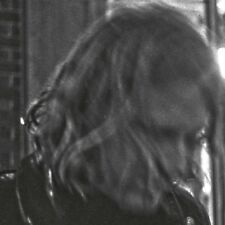 Ty Segall Self Titled 2017 Album Vinyl LP Record! & MP3! indie psych garage NEW!
