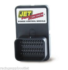 JET Performance Module for Dodge, Chrysler and Jeep