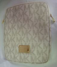 NWT MICHAEL KORS Ipad Case