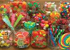 1000+ Candy Recipes Sweets Candy Bars Chocolate peanut butter fudge on CD DVD