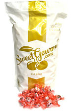SweetGourmet GoLightly Watermelon Sugar Free Hard Candy-4.5Lb FREE SHIPPING!