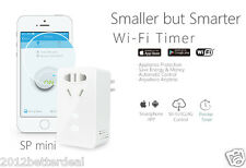 BROADLINK Original Smart Socket WiFi Wireless Remote Control Timer for XIAOMI
