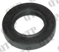 2794 Ford New Holland PTO Oil Seal Ford 2000 3000 4000 4600