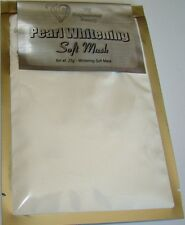 VG Pearl Whitening Soft Mask, 25g