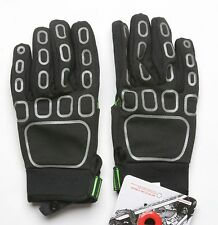 Burton Spectre Gloves (XS) Glow in the Dark