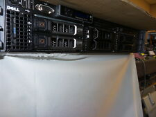 Dell Poweredge R710 2 X Intel E5640 Qc 2.60GHz, 32GB RAM, RAILS,2PSU  2 x 146GB