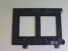 Epson Holder Assy 4x5 PERFECTION V700PHOTO V750Pro 1428172