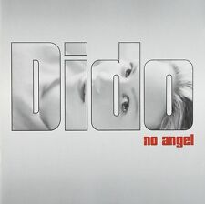 DIDO - NO ANGEL - CD (2001) SPECIAL EDITION / ENHANCED