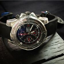 Breitling Avenger Chronograph Automatic Limited Edition