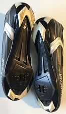 Specialized Comp Men's Road Bike Shoe BOA Size 13 47