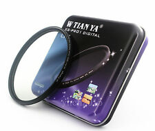 W-Tianya 62mm XS-Pro1 Digital CPL Lenses Ultra-thin Circular Polarizing Filter