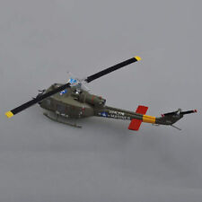 MRC EASY MODEL 1/48 USMC UH-1C HUEY  U.S. MARINES HELICOPTER 39317