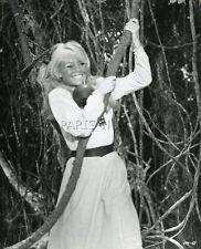 BRIGITTE BARDOT VIVA MARIA ! LOUIS MALLE 1965 VINTAGE PHOTO ORIGINAL #3