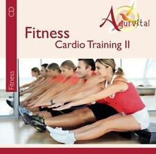 Ayurvital-Cardio II *CD*NEU*