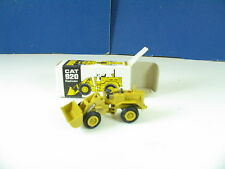 NZG 112 1:87 CATERPILLAR CAT 920 RADLADER B5523