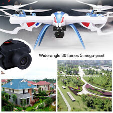 4 in 1 Aerial Camera  5MP HD Camera 1080P For Tarantula X6 and 8G SD Card
